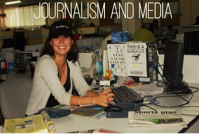Journalism work experience placements internships abroad