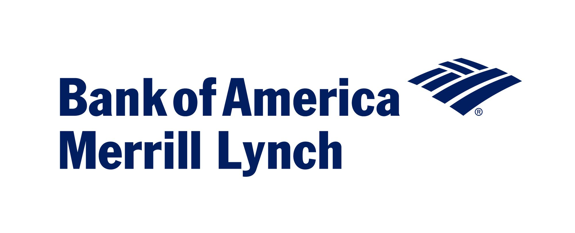 4 - bank of america merrill lynch