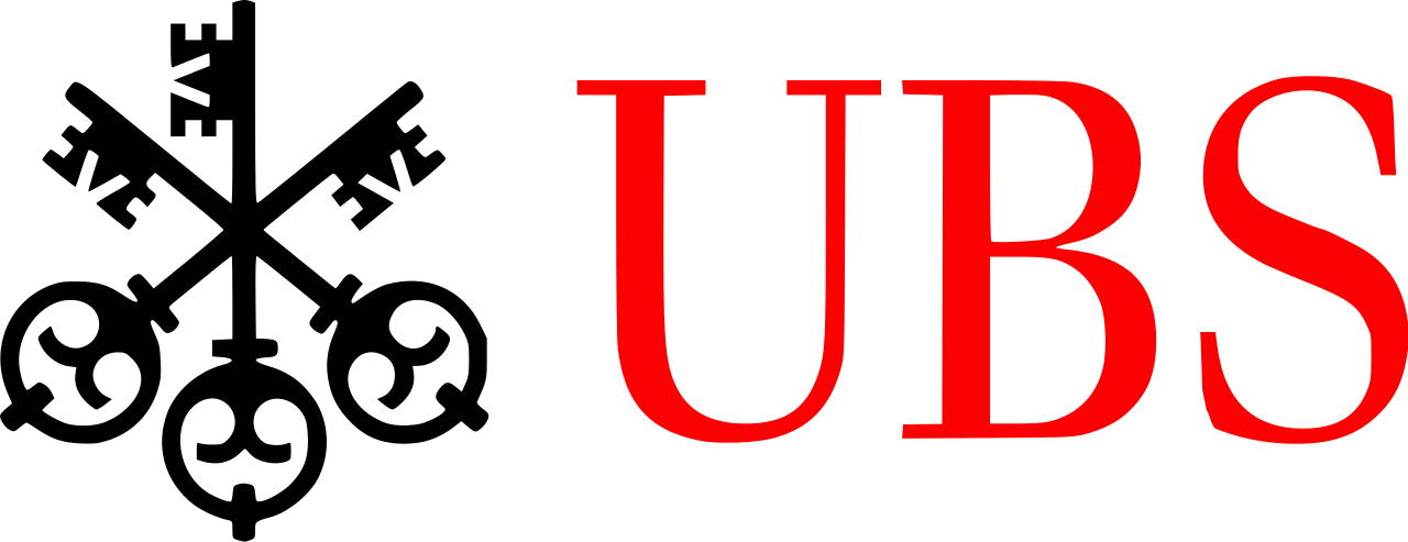 10 - UBS