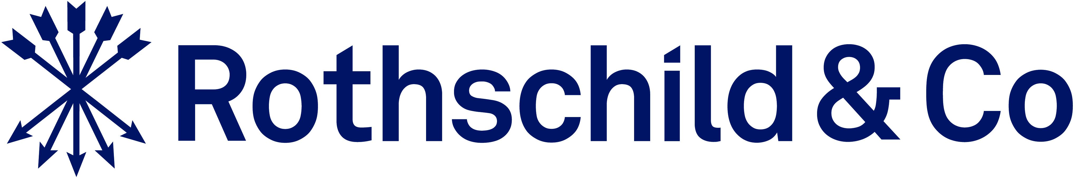 5 - rothschild