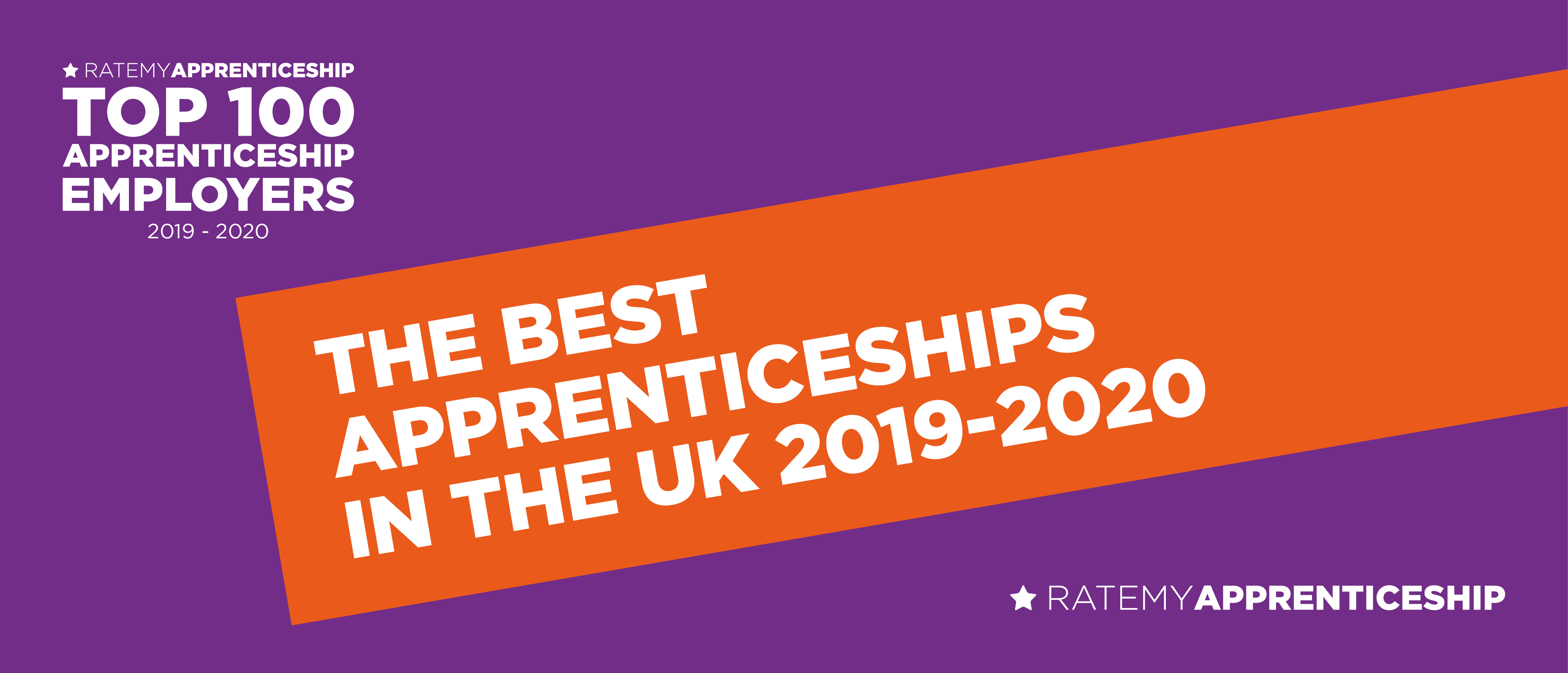 best apprenticeships uk